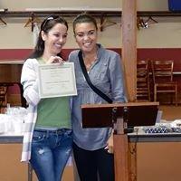 New Hope Community Ministries