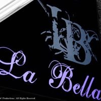 La Bella Hair Salon