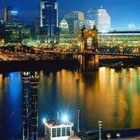 Cincinnati Realty Network