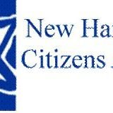 New Hampshire Citizens Alliance