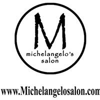 Michelangelo's Hair Salon & Boutique