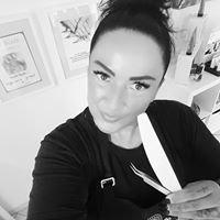 Schönheitswahn Nicole Pinjuh