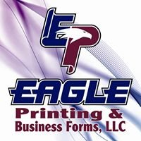 Eagle Printing & Business Forms