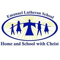 Emanuel Lutheran Church and School