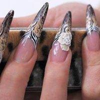 Alessia Nails