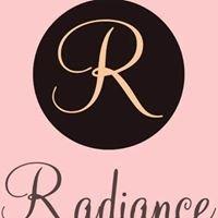 Radiance Tan & Beauty Lounge