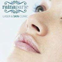 RainaParie Laser & Skin Clinic