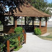 Fair Meadow Nursing Home and Assisted Living, Fertile, MN
