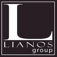Lianos I Group Residential I Commercial Design & Construction