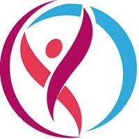 Consulenza nutrizionale - Dott.ssa Silvia Ambrogio