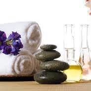 Images Beauty and Holistic Therapy