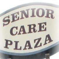 Senior Care Plaza