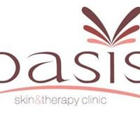 Oasis Skin Clinic