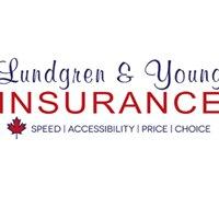 Lundgren & Young Insurance Ltd.