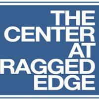 The Center at Ragged Edge