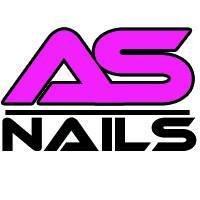 Nagelstudio Art&Style-Nails