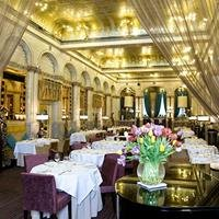 Criterion Resturant, Picadilly