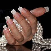 Tailored Nails