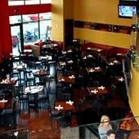 Paradox Pub and Grill