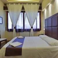 Eurohome Bed and Breakfast - Signa Firenze