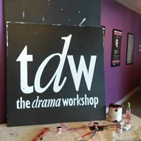 The Drama Workshop at The Glenmore Playhouse