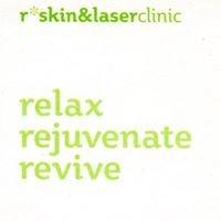 rskin&laserclinic