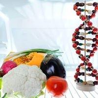 Dott. Giorgio Fabbro - Biologo Nutrizionista & Vegan Coach
