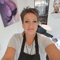 Kosmetik und Nageldesign Petra Müller
