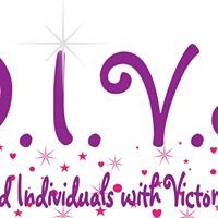 D.I.V.A.'s Empowerment