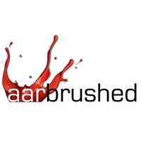 AAR Brushed