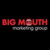 Big Mouth Marketing Group