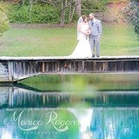 Monica Ragans Photography