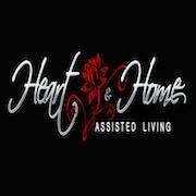 Heartfelt Home Assisted Living