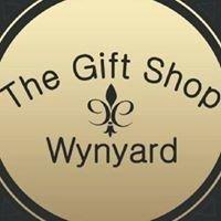 The Gift Shop Wynyard
