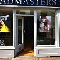 Headmasters Hairdressers