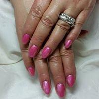 Claudias Beauty Nails