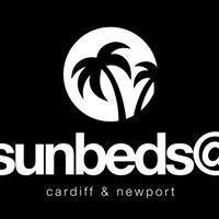 Sunbeds@
