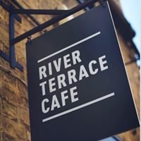 River Terrace Cafe