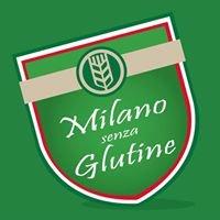 Milano Senza Glutine