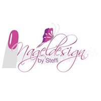 Nageldesign by Steffi