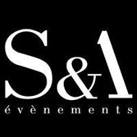 S&A Événements