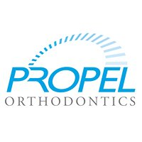 Propel Orthodontics
