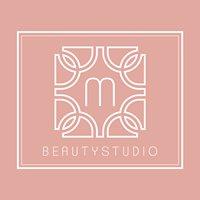 M l Beautystudio