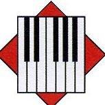 Genoa 88 Keys Studio