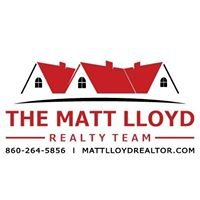The Matt Lloyd Realty Team of Keller Williams