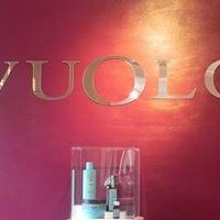 Vuolo Hair & Beauty