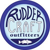 Rudder Craft Outfitters
