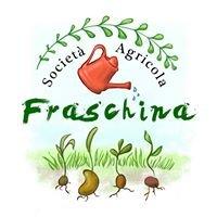 Cascina Fraschina - società agricola