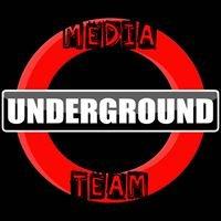 Sandusky Underground Media Team