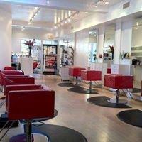 Faron Salon